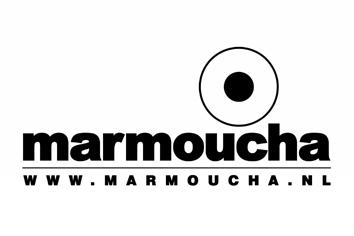 marmoucha logo