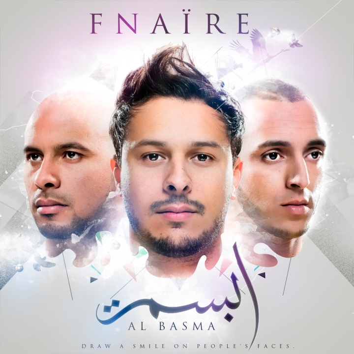 fnaire